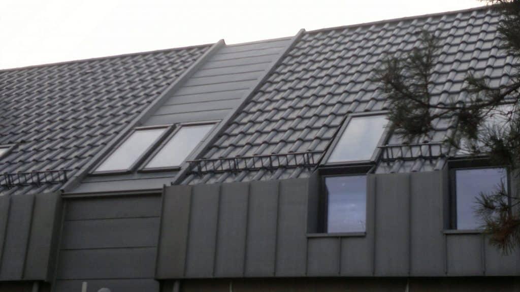 domy-jednorodzinne-011