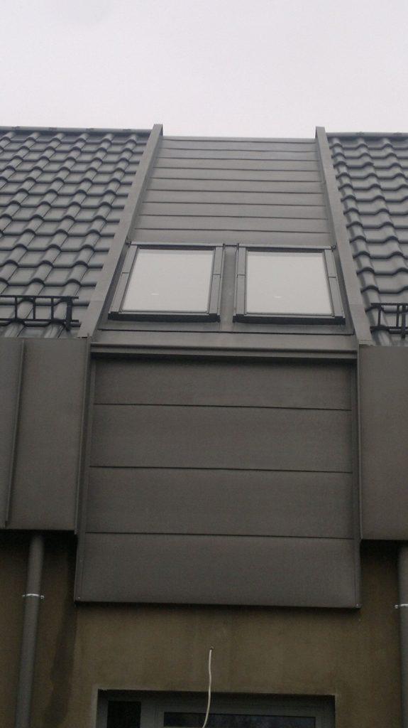 domy-jednorodzinne-012