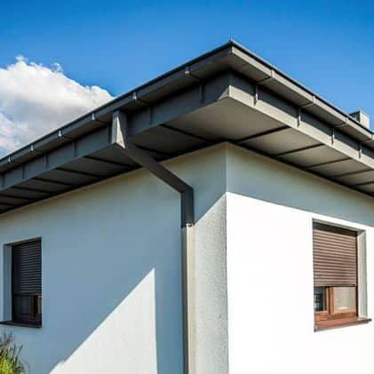 domy-jednorodzinne-022
