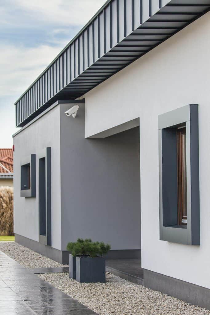domy-jednorodzinne-041
