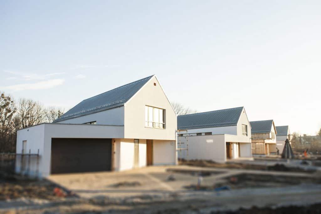 domy-jednorodzinne-086
