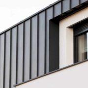 domy-jednorodzinne-093