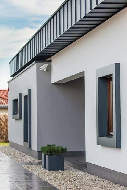 domy-jednorodzinne-124