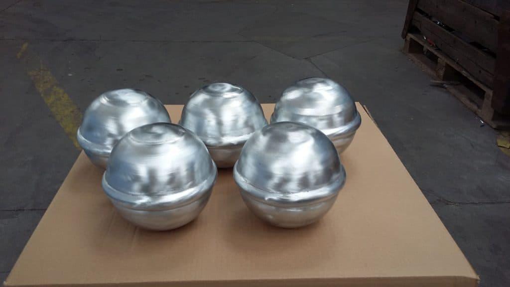 metalopastyka-003