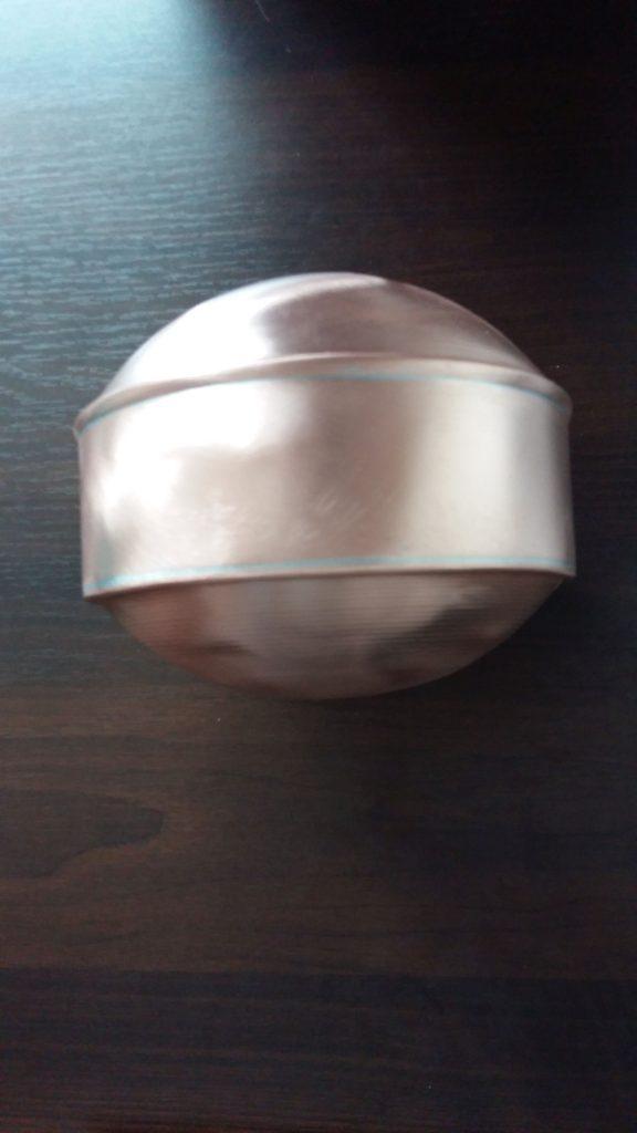 metalopastyka-021