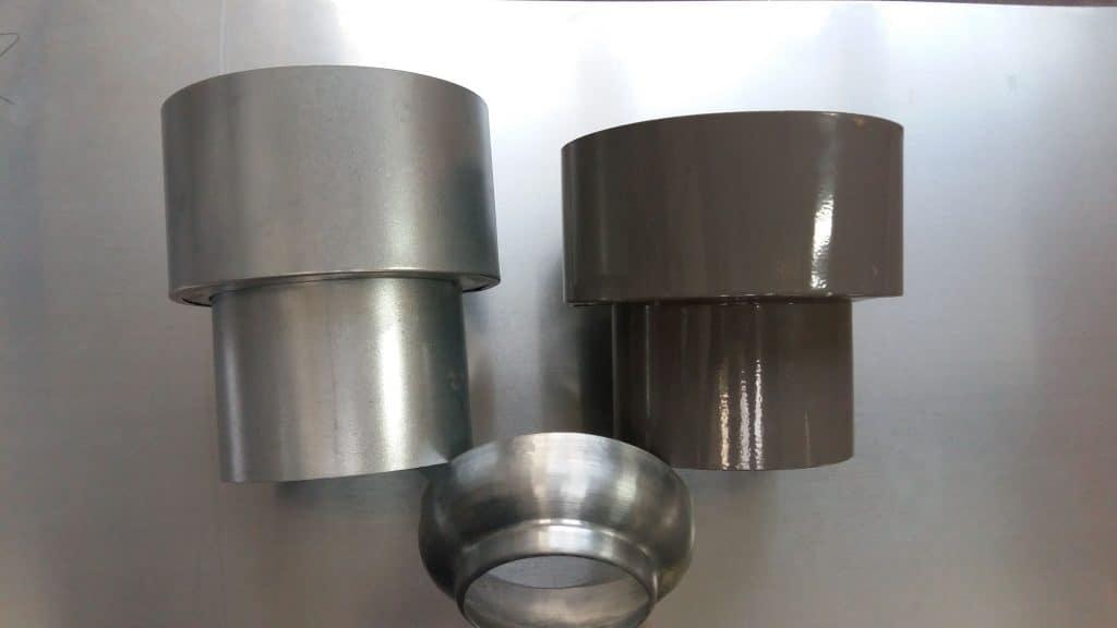 metalopastyka-022