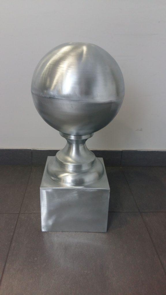 metalopastyka-033