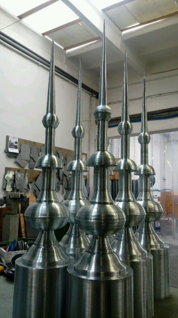 metalopastyka-044