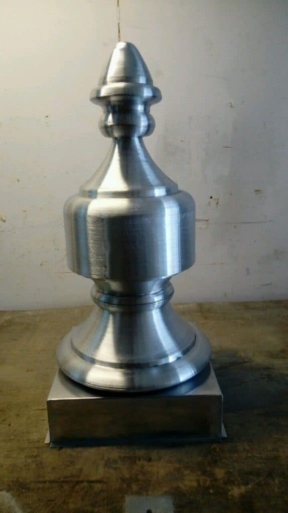 metalopastyka-051
