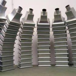 zlecę produkcję wyrobów metalowych