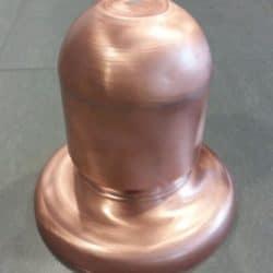 metalopastyka-135