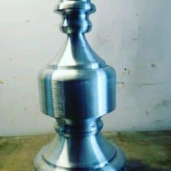 metalopastyka-162