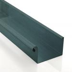 rynna-kwadratowa-1024x1024-metzink-graphite-150x150