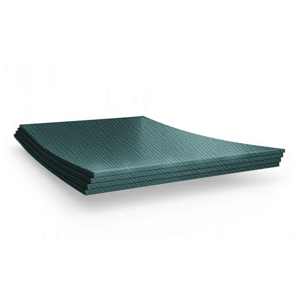 Blacha-w-arkuszach-1024x1024-graphite