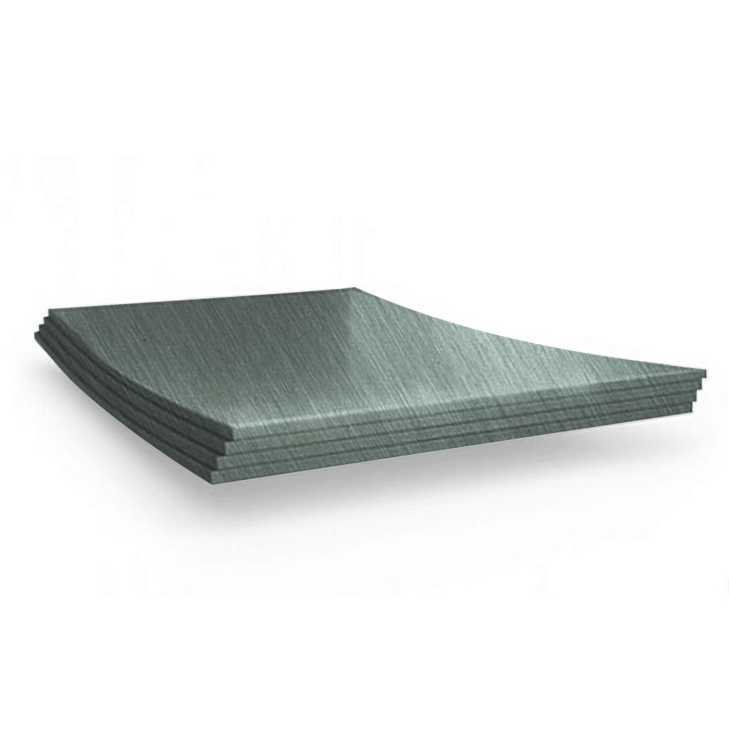 Blacha-w-arkuszach-1024x1024-patyna-slate