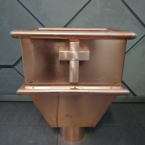 metaloplastyka0014