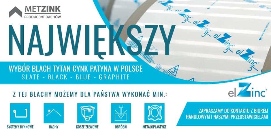 Ulotka-z-logiem-elzinc-i-metzink-banner-www-jpg