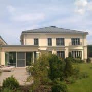 slate dach 2
