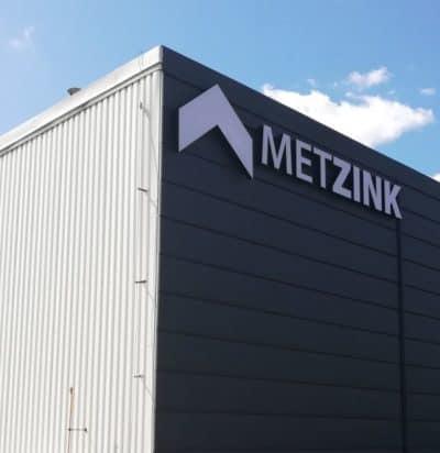 metzink-pokrycia-dachowe