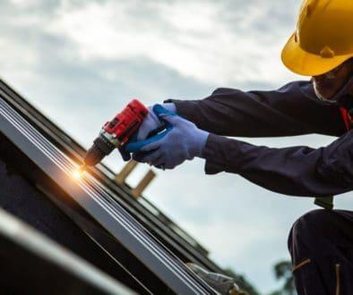 koszt budowy dachu koszty robocizny i materialow