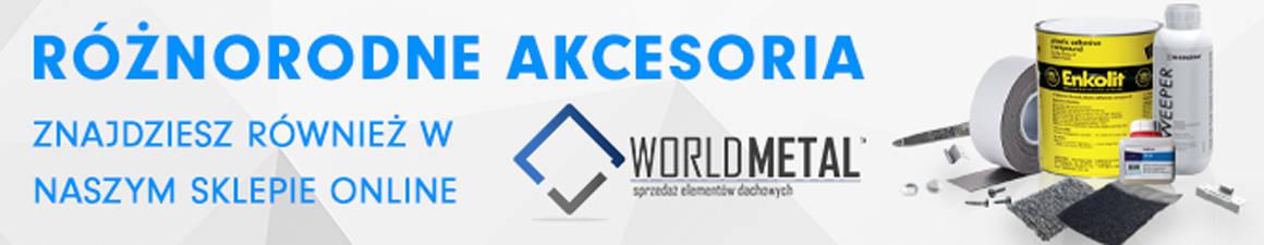 akcesoria-dachowe---world-metal