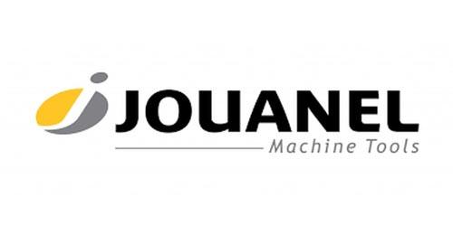 Narzędzia dekarskie Jouanel
