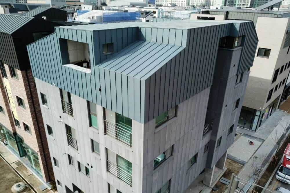 Mangwol-dong_commercial_building006-ed