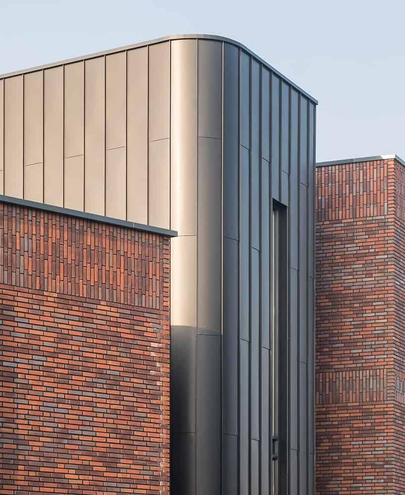 architecten-fotoslider-4-min
