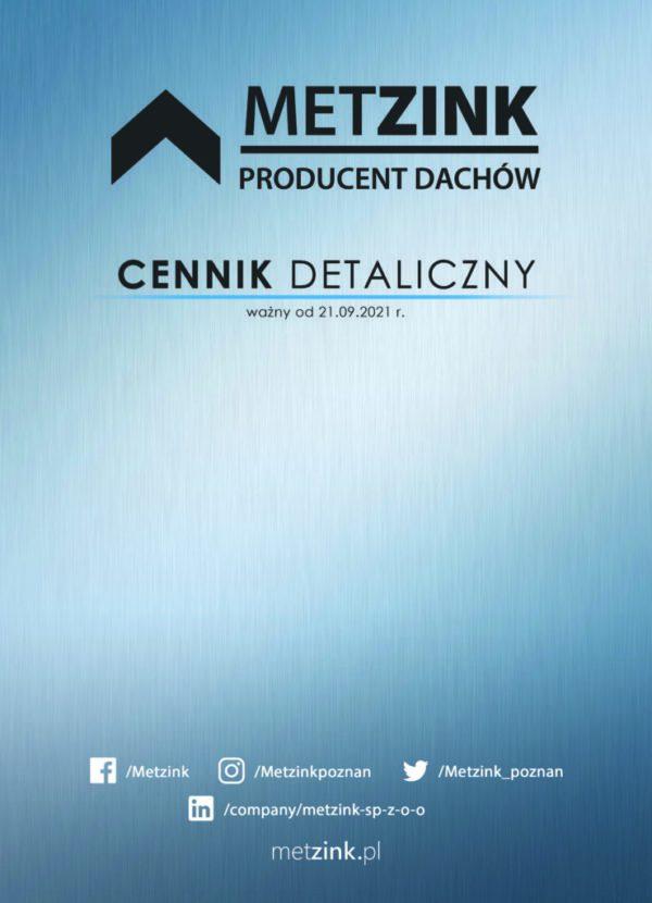 Cennik-QR